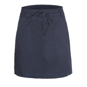 Icepeak Liz Skirt Women blue